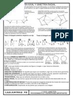 simetria_primero_eso.pdf