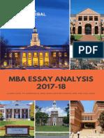 Essay Analysis 2017-18.pdf