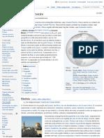 médio oriente – wikipédia_ a enciclopédia livre.pdf