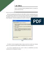 ayuda inventario obra.doc