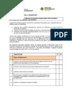 Informe Formatiu d Avaluaci
