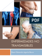 enfermedadesnotransmisibles-140611201313-phpapp02-150222161254-conversion-gate01.pdf