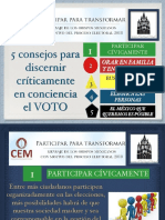 5 consejos para discernir críticamente en conciencia el voto-2.pdf