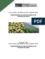 guiapromoviendousosemilla.pdf
