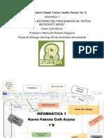 Info Parcial 3