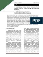 375-935-1-SM.pdf