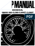 Honda_CB250_CB360_CL360_CJ250T_CJ360T_Shop_Manual.pdf