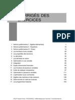 Math TP1 a 5.pdf