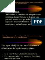 Disenio de Mezclas ACI 211.1 Anio 2007 (1)