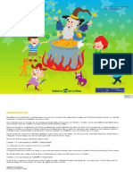 fichas_magia_bt.pdf