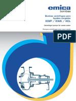 04_Aguas-residuales-KWP-KWK-KCL.pdf