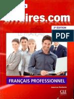 Affaires_com_livre.pdf