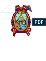 logo andina.docx