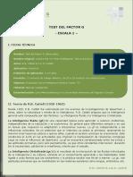 292644360 Manual Cattell Factor g Escala 1 y 2 (1)