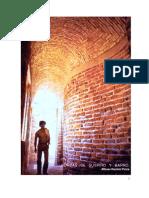CYTED BOBEDAS DE LADRILLO UNAM.pdf