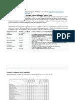 anderson grant preliminaryconceptmatrix