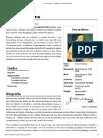 Tirso de Molina – Wikipédia, a enciclopédia livre.pdf
