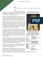 Clara de Assis – Wikipédia, a enciclopédia livre.pdf
