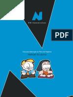 Manual Do Aluno Empreendedor[1]