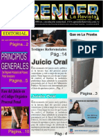 FINAL FINAL Revista Digital Procedimiento Penal Ordinario