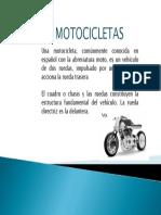 Presentación2 (Practica)