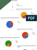 Resultado(encuesta).ppsx