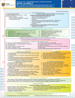 guta protocol)