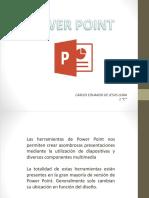 Presentación6 (practica).pptx