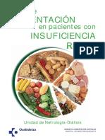 Alimentacion en pacientes con Insuficiencia Renal.pdf
