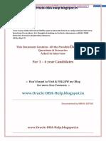 Dataguard Interview Scenarios ORACLE_DBA_ HELP (1)