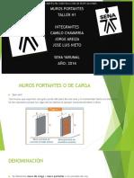 208274080-Muros-Portantes.pptx