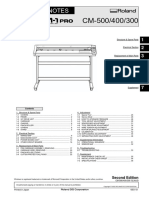 247050564-Roland-CM-500-400-300.pdf