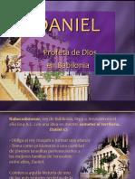Daniel 2, 7, 8 Imagenes (1)