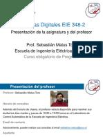 Sistemas Digitales_Tema 0 (1)