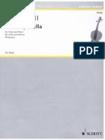 143461627-La-Campanella-Paganini-Viola-Piano.pdf