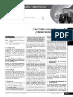 Contratos Asociativos-Aspectos Generales-Sesion Virtual.pdf