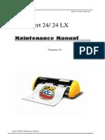 247050564-Roland-CM-500-400-300