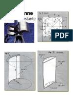 Molino Vertical Velocidad Constante.pdf