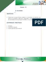 Contratos Asociativos-Aspectos Generales-Sesion Virtual
