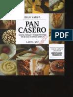 88726939 Elaboracion Casera de Cerveza