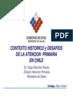 Cooperacion Bilateral Chile Colombia Atn Primaria Hugo Sanchez (1)