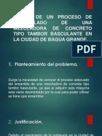 ENSAMBLAJE-MEZCLADORA