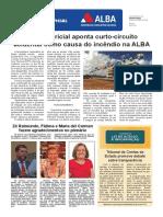 RESOLUÇÃO DA MESA DIRETORA Nº 133 de 2018
