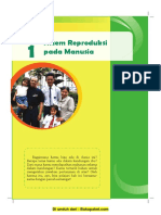Bab 1 Sistem Reproduksi pada Manusia.pdf