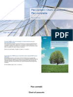 387_miscellaneous_contabilitate_files 387_.pdf
