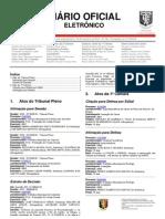 DOE-TCE-PB_166_2010-10-18.pdf