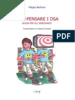 Con-pensare i DSA .pdf
