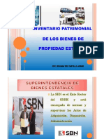 3gradocuadernillocomunicacionprimaria-160505041122
