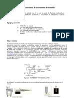 vernier practica2 industrial 2016.doc