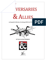 5e Adversaries and Allies.pdf